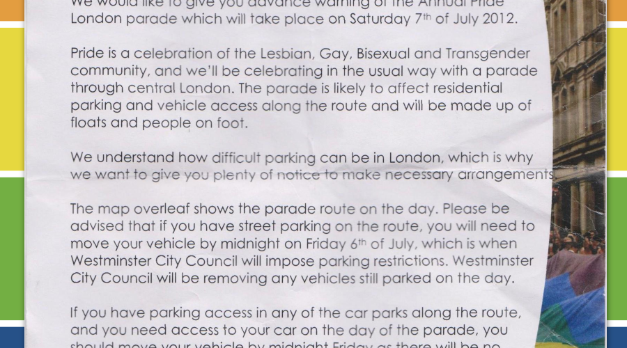 london_pride_flyer_seite2_rainbow