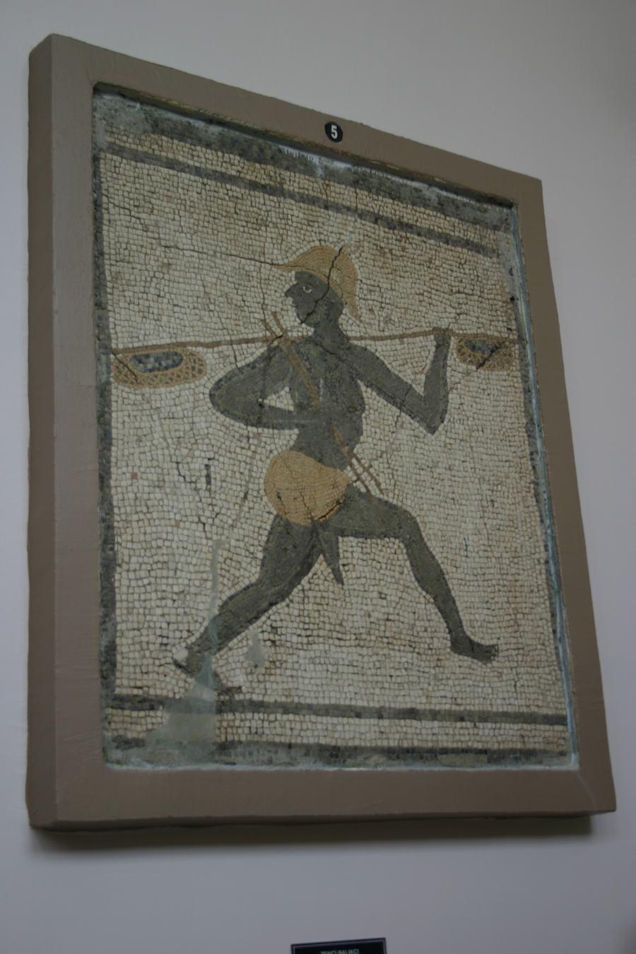 Museum Antakya