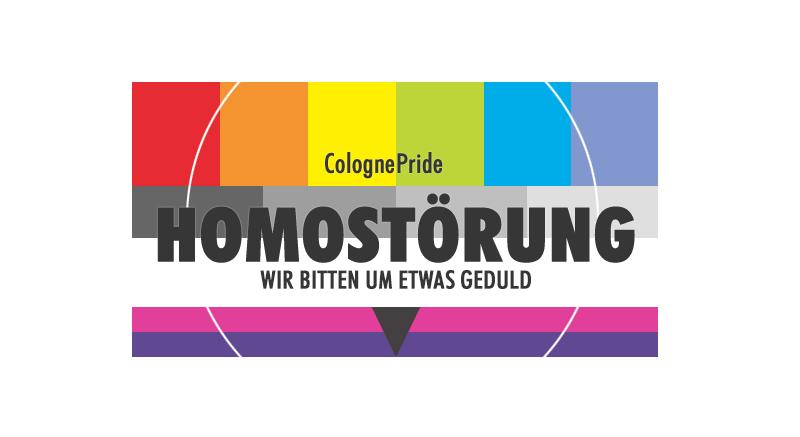 Homostörung