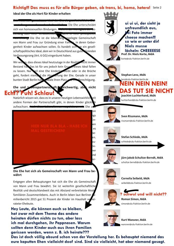 Redigiert von Torsten Dirk