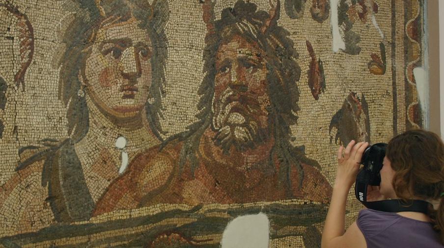 RR-Antakya-Museum