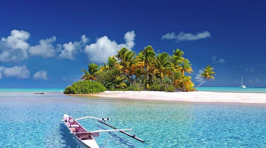 Jede Saison taucht unter den Reisenden dieselbe Frage auf – wohin verreist man diesen Urlaub. Diese Frage können die Experten und führende Reisebüros mühelos beantworten. Die Anzahl der Reise-Angebote wird ständig erweitert und ergänzt, so dass echte Urlaubs-Flecks eine große Auswahl haben können. Exotische Inseln und märchenhafte Länder am Meer liegen heute unter den Touristen im Trend. Mit einem günstigen Pauschalreiseveranstalter sparen Sie Geld und bauen von dem alltäglichen Stress ab. Eine Reise erfolgreich planen ist für die Reisenden eine wahre Kunst. Die Top-Reiseführer haben bestätigt, dass exotische Inseln heute besonders beliebt sind. Nach der Auswahl eines passenden Reiseziels folgt die Freizeitgestaltung. Auf einer Reise wünschen sich die meisten ein spanendes Spielchen zu zocken. Es handelt sich die Online-Spiele in einem Casino. Die Spielfans können die besten Spielangebote bei onlinecasinoschweiz.info finden und sogar auf einer Reise in sein. Die Reiseführer können Ihnen dabei helfen, damit Sie sich bei der Erholung total entspannt füh