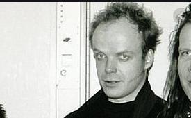 """Bin auf der Suche nach Dierk """"Zombie"""" Pastowskie, Sänger der Punk-Band Neurotic Arseholes, zuletzt gesehen um 1999 in Köln. Bin via Email zu erreichen über diese Homepage."""