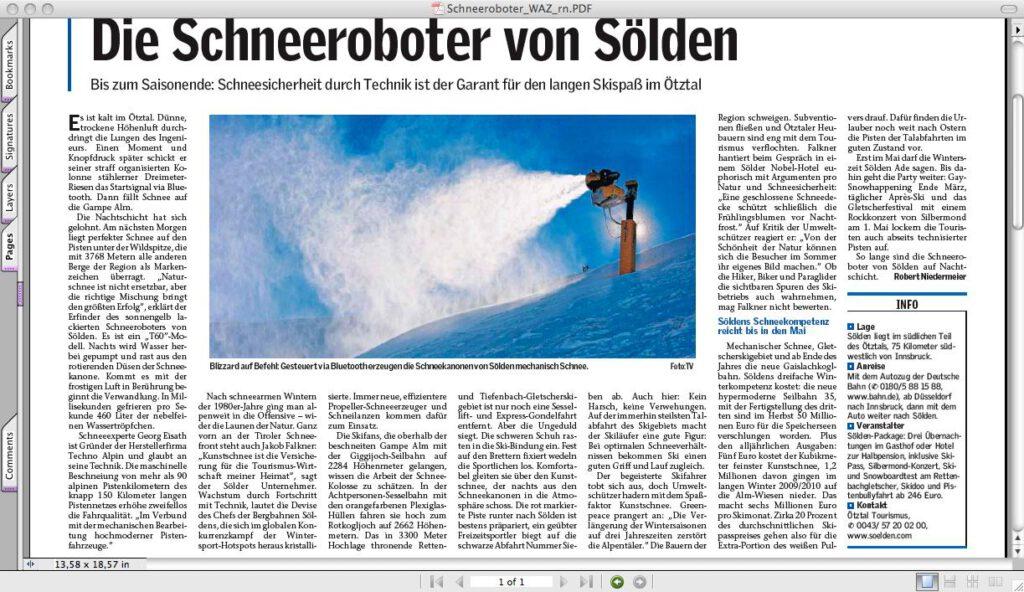 WAZ-Sölden_Schneeroboter