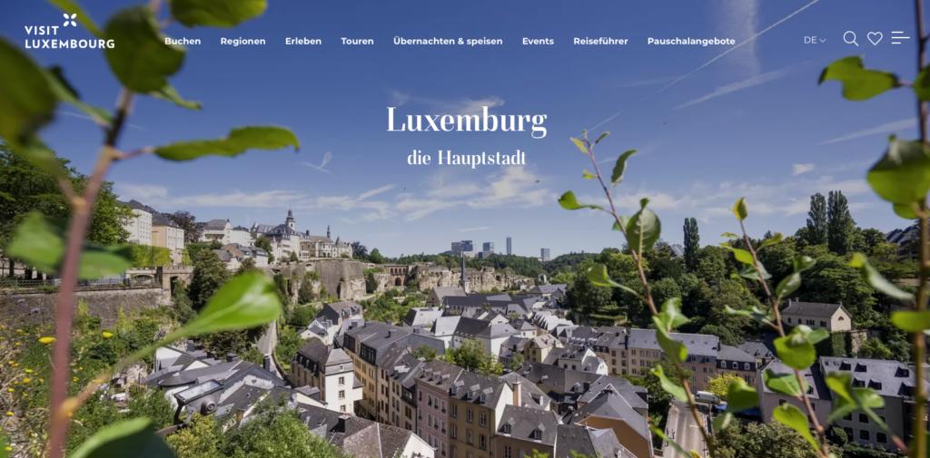 Luxemburg ist ein kultureller Dreh- und Angelpunkt: Überall in der Stadt gibt es Museen, Theater und Veranstaltungssäle, die sowohl Besucher als auch Künstler jeder Stilrichtung anziehen. Im Zentrum des Landes leben Menschen von nicht weniger als 170 verschiedenen Nationalitäten. Sie sind es, die der Stadt ihre ganz besondere Ausstrahlung verleihen: multikulturell, mehrsprachig, kreativ und vielfältig. Das kulturelle Programm von Luxemburg spiegelt diese Vielfalt in beeindruckender Weise wider.